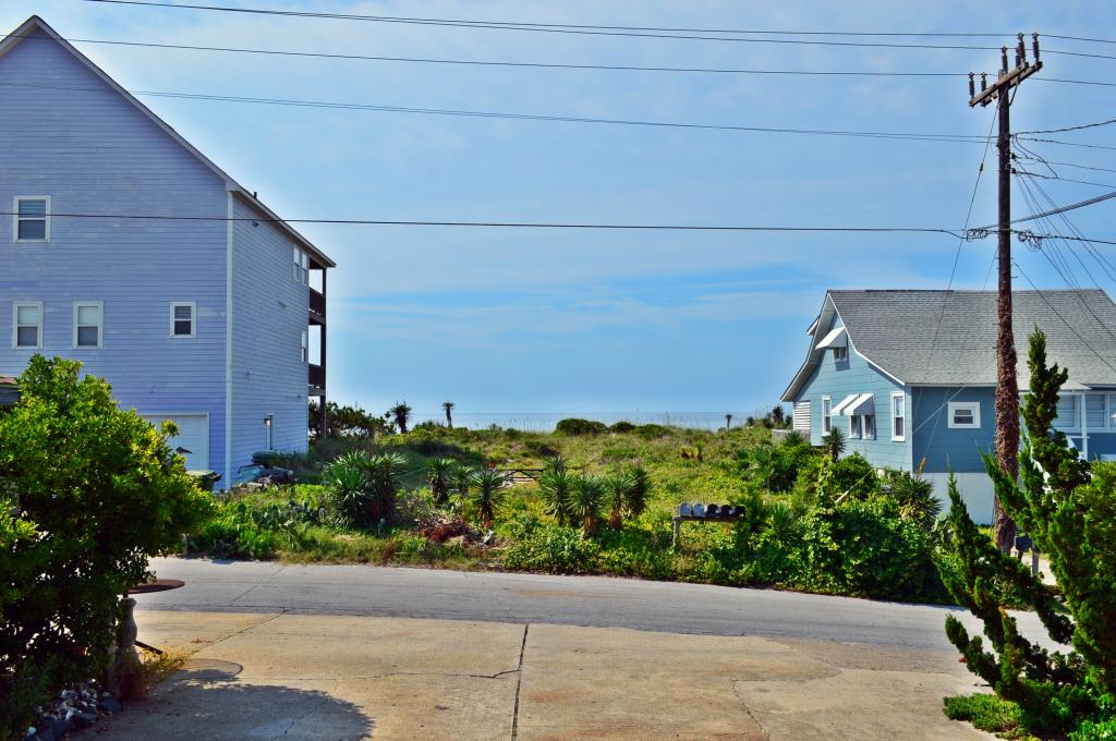 Gull Isle Realty Rentals Residential And Commercial